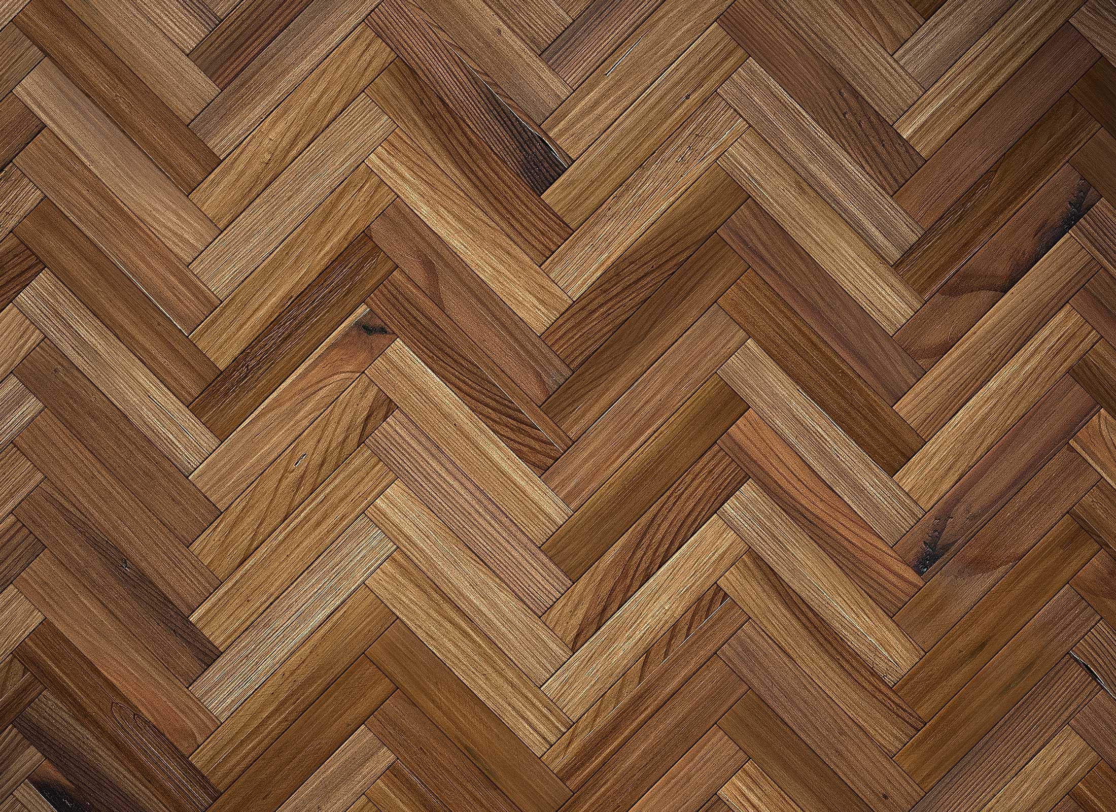 Zig zag wood floor gurus floor for Parquet hardwood flooring
